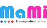 MaMi & companions s.r.o.